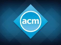 2019 ACM Fellow 名单出炉,新晋陶大程、谢源等7位华人,中科大、中科院、MSRA科学家入选