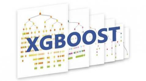 为什么XGBoost在机器学习竞赛中表现如此卓越?