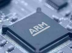 ARM放大招发布Trillium项目:包含神经网络软件库和两种AI处理器