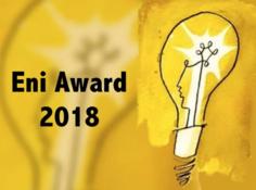 """斩获能源界诺贝尔奖,华人科学家""""纳米发电机""""解决物联网和AI发展能源桎梏"""