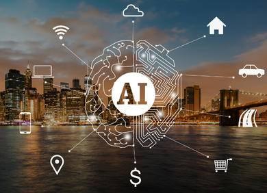 频频被关注的AI,怎样才能快速落地应用?