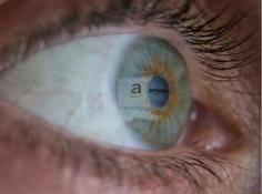 亚马逊员工自白信:我们不应该向军方出售人脸识别技术