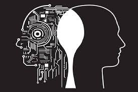NeurIPS 2019:两种视角带你了解收集可标明性的研讨和希望