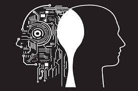 NeurIPS 2019:两种视角带你了解网络可解释性的研究和进展