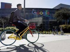 硅谷华人AI精英大批回国成趋势,BAT在美设「挖人」据点,猎头暗中潜伏