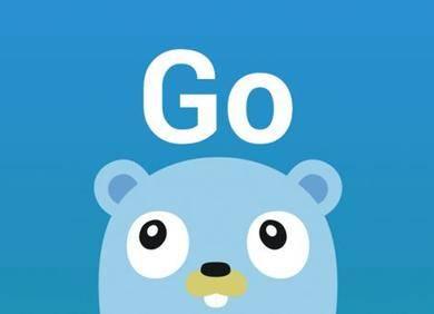 再谈 Go 语言在前端的应用前景
