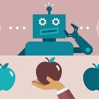 MLSys 2020提前看:多面了解机器学习系统标准、加速方法和应用场景