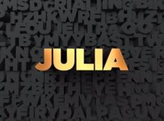 为什么Julia比Python快?因为天生理念就更先进啊