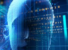 AI机器人: GE是如何使传统管理适应AI的?