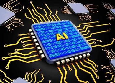 """华为的AI芯片是互联网公司""""造芯""""运动的延续"""