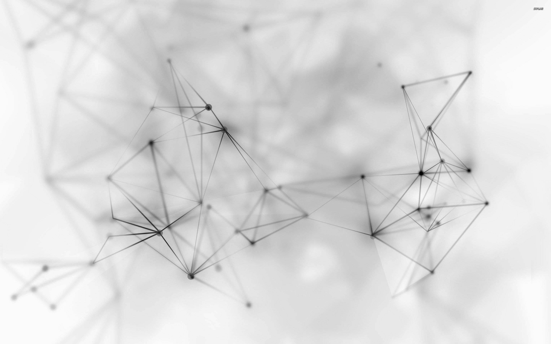 浏览器上最快的DNN执行框架WebDNN:从基本特性到性能测评