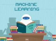 80页笔记看遍机器学习基本概念、算法、模型,帮新手少走弯路