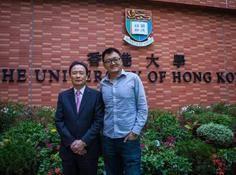 李嘉诚也玩AI?他的维港投资投的第一个AI项目是何方神圣?