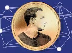 自动驾驶汽车的加密货币,才是 Facebook 的隐藏目的
