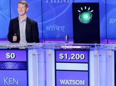 「假大空」的 Watson: IEEE Spectrum揭秘IBM混乱AI开发现状