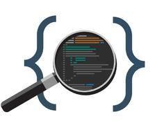 2018 IEEE顶级编程语言交互排行榜发布:Python屠榜