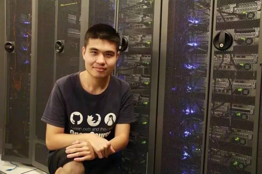 网络技术的风向标——SIGCOMM 2016