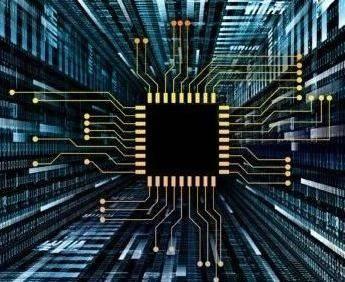 如何将AI应用于芯片设计?谷歌有话说!