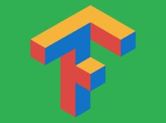 一个模型库学习所有:谷歌开源模块化深度学习系统Tensor2Tensor