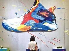 5000条中国传统制鞋生产线,千亿规模的艰难转身 | 变局