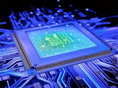 云CPU上的TensorFlow基准测试:优于云GPU的深度学习