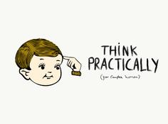 构建深度神经网络,我有20条「不成熟」的小建议