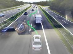 自动驾驶相机-激光雷达融合方法走到哪一步了?这里有一份滑铁卢大学的综述研究