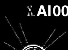 机器之心「AI00」三月最新榜单:新增DataRobot与Neuralink