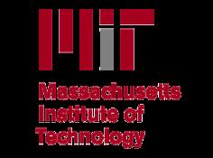内存计算显著降低,平均7倍实测加速,MIT提出高效、硬件友好的三维深度学习方法