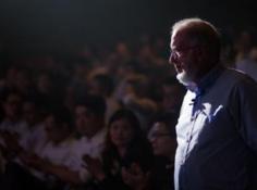 Kevin Kelly解读人工智能狂热:破解超人类人工智能的五个假设