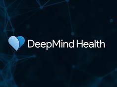 Nature Medicine论文展示DeepMind眼疾诊断里程碑:临床专家级、「解决」黑箱问题