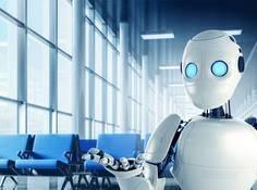 ACL 2018 | 腾讯AI Lab解读多篇入选长文
