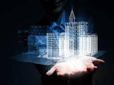 AI与建筑设计:生成对抗网络的魔法