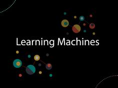 面向工程师的机器学习简介:理论、算法、概念全覆盖