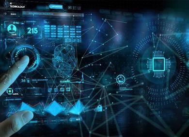 AI前沿:工业视觉的技术与产品挑战
