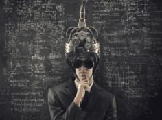 普林斯顿联手英特尔:用机器学习和高性能计算破解大脑密码