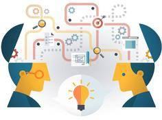 EMNLP 2019 常识信息增强的事件表示学习