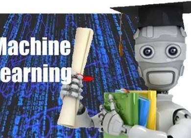 普通程序员如何向人工智能靠拢?