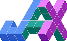 JAXnet:一行代码定义计算图,兼容三大主流框架,可GPU加速