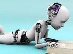 不同机器学习模型的决策边界(附代码)