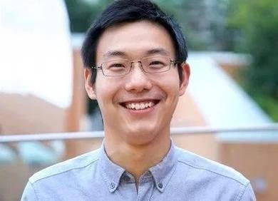 首届AAAI/ACM SIGAI博士论文奖公布,姚班学霸吴佳俊获奖
