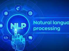 百度飞桨中文NLP开源工具集:面向工业应用,支持六大任务