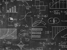 人工智能中的线性代数:如何理解并更好地应用它