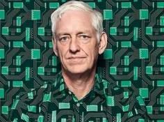 Peter Norvig:谷歌要成为一家「人工智能优先」公司
