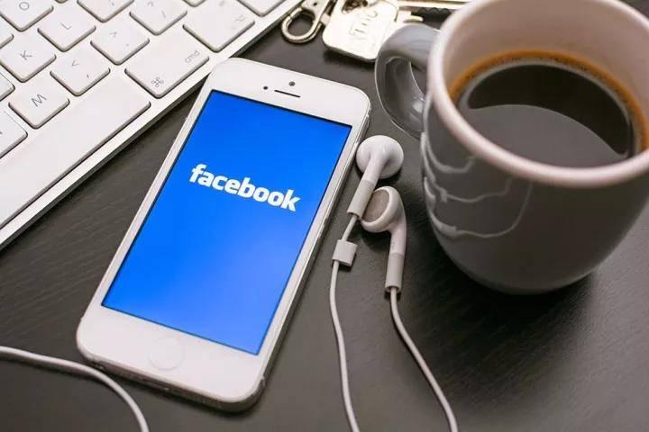 Facebook在人工智能的道路上走了多远?
