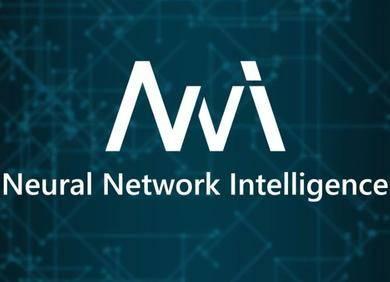上新了,NNI!微软开源自动机器学习工具NNI概览及新功能详解