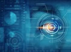 ICinsights:CMOS图像传感器销售额创历史新高