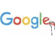 「不作恶」:谷歌员工千人上书CEO抵制五角大楼AI项目