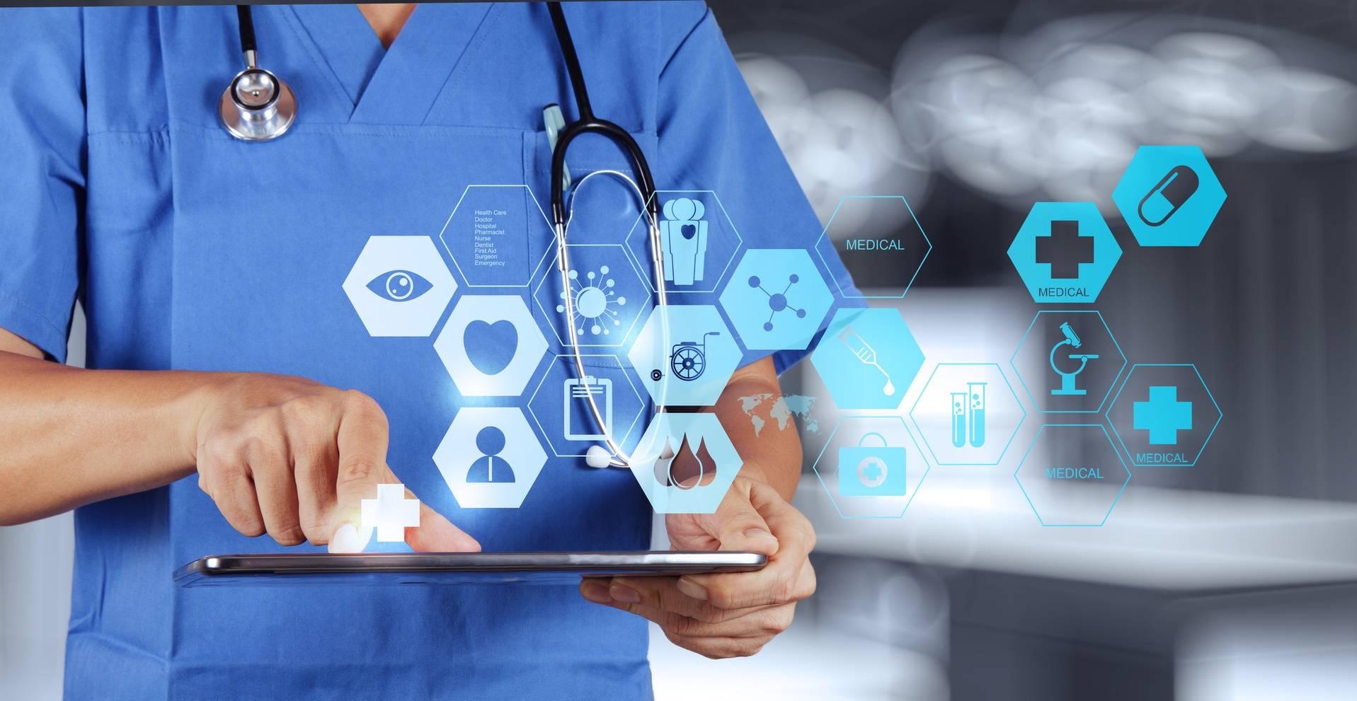 iPOP:首个基于个性化大数据的个性化医学研究