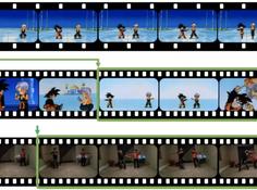 腾讯AI Lab & 罗切斯特大学合作提出视频再定位任务